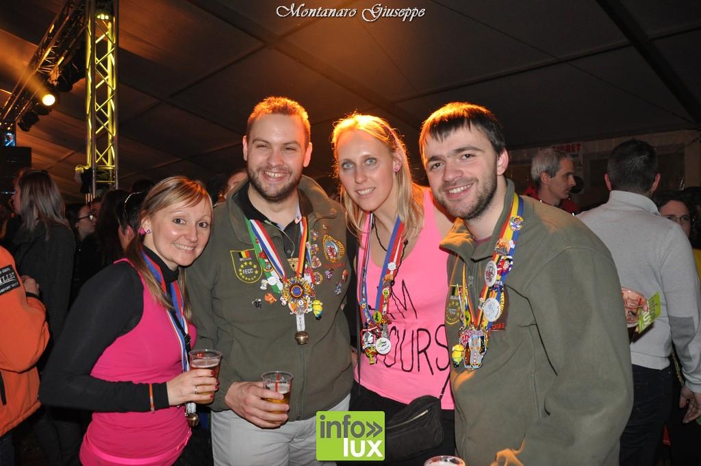 images/stories/PHOTOSREP/Bastogne/Carnaval2016GG/Bastogne000676