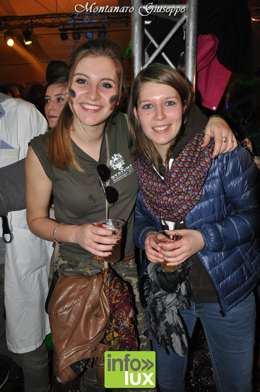 images/stories/PHOTOSREP/Bastogne/Carnaval2016GG/Bastogne000678