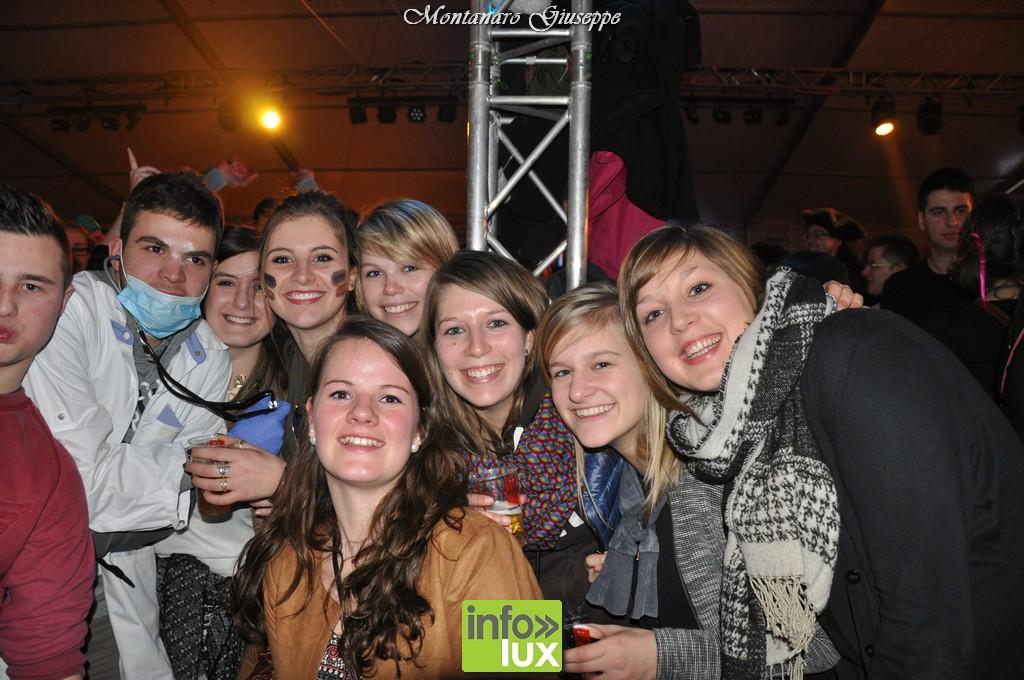 images/stories/PHOTOSREP/Bastogne/Carnaval2016GG/Bastogne000679