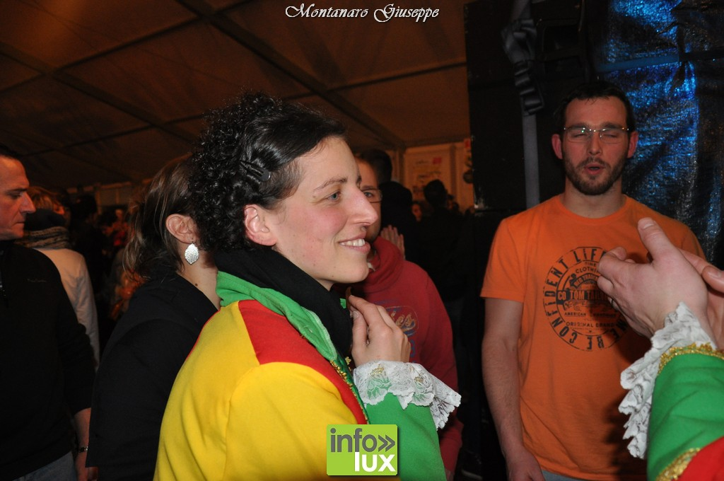 images/stories/PHOTOSREP/Bastogne/Carnaval2016GG/Bastogne000682
