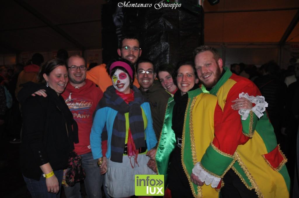 images/stories/PHOTOSREP/Bastogne/Carnaval2016GG/Bastogne000683