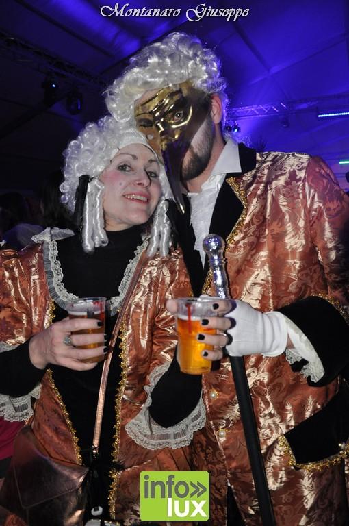 images/stories/PHOTOSREP/Bastogne/Carnaval2016GG/Bastogne000685