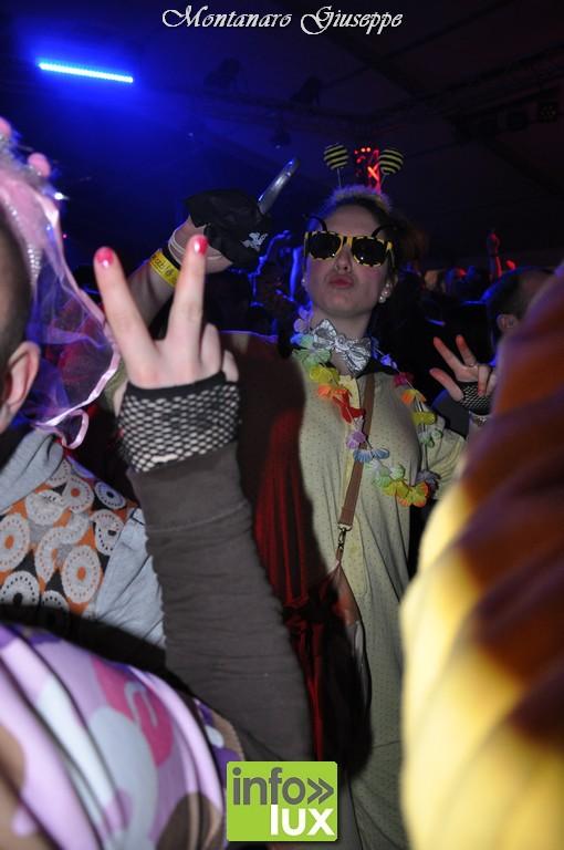 images/stories/PHOTOSREP/Bastogne/Carnaval2016GG/Bastogne000691