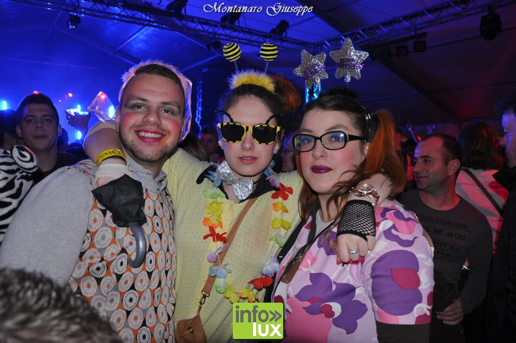 images/stories/PHOTOSREP/Bastogne/Carnaval2016GG/Bastogne000692