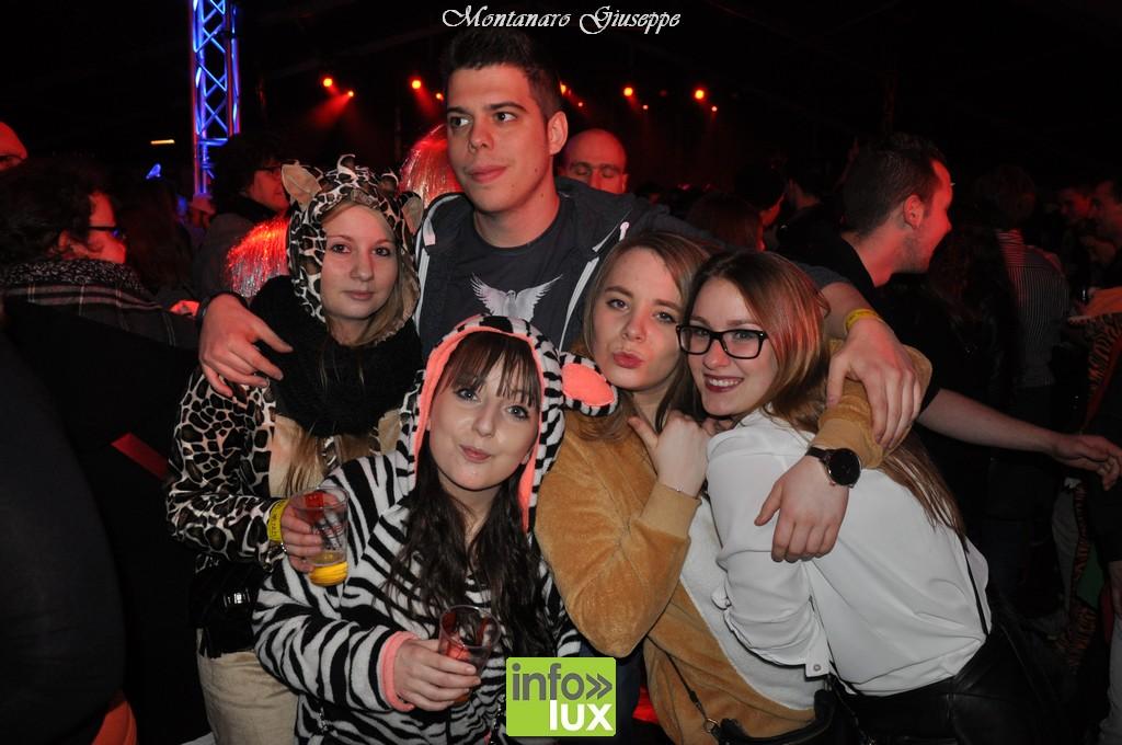 images/stories/PHOTOSREP/Bastogne/Carnaval2016GG/Bastogne000693