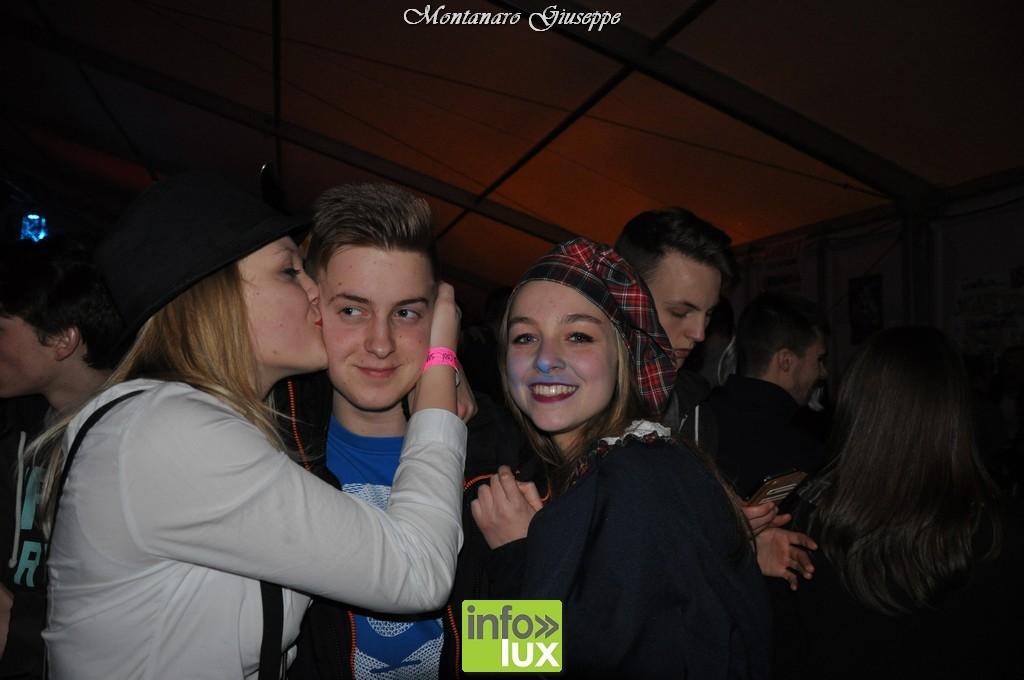 images/stories/PHOTOSREP/Bastogne/Carnaval2016GG/Bastogne000698