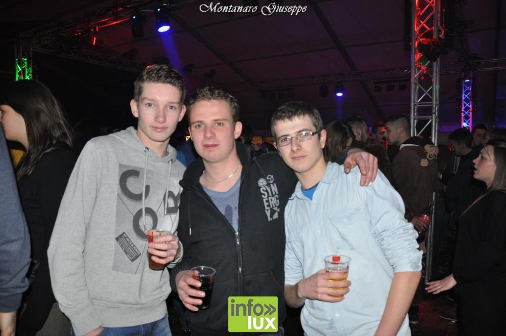 images/stories/PHOTOSREP/Bastogne/Carnaval2016GG/Bastogne000700