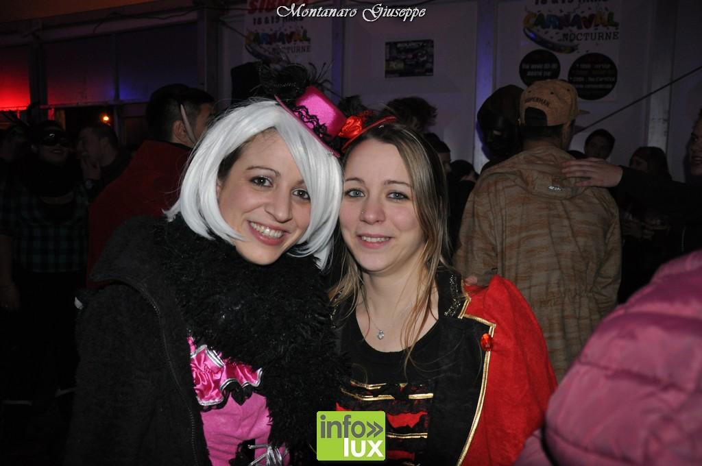 images/stories/PHOTOSREP/Bastogne/Carnaval2016GG/Bastogne000701