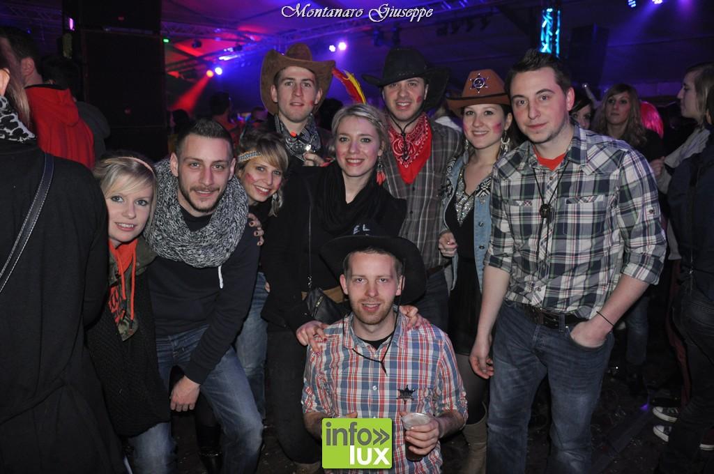 images/stories/PHOTOSREP/Bastogne/Carnaval2016GG/Bastogne000702
