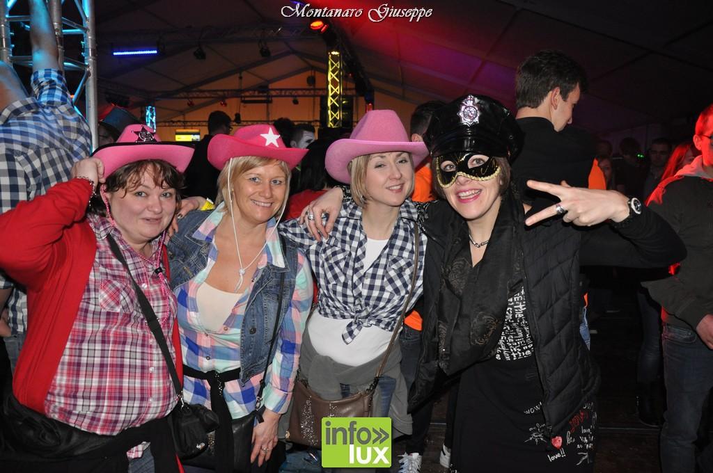 images/stories/PHOTOSREP/Bastogne/Carnaval2016GG/Bastogne000707