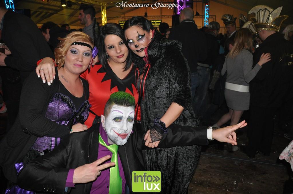 images/stories/PHOTOSREP/Bastogne/Carnaval2016GG/Bastogne000711