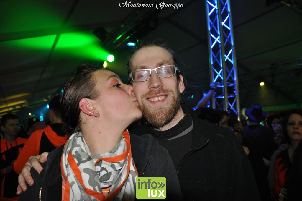images/stories/PHOTOSREP/Bastogne/Carnaval2016GG/Bastogne000714