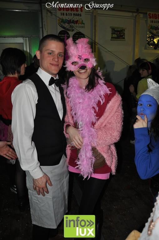 images/stories/PHOTOSREP/Bastogne/Carnaval2016GG/Bastogne000715