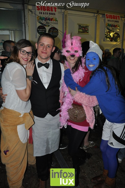 images/stories/PHOTOSREP/Bastogne/Carnaval2016GG/Bastogne000717