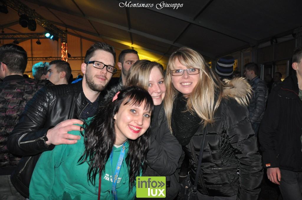 images/stories/PHOTOSREP/Bastogne/Carnaval2016GG/Bastogne000719