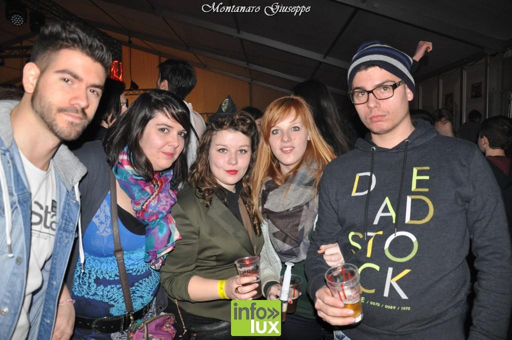 images/stories/PHOTOSREP/Bastogne/Carnaval2016GG/Bastogne000720