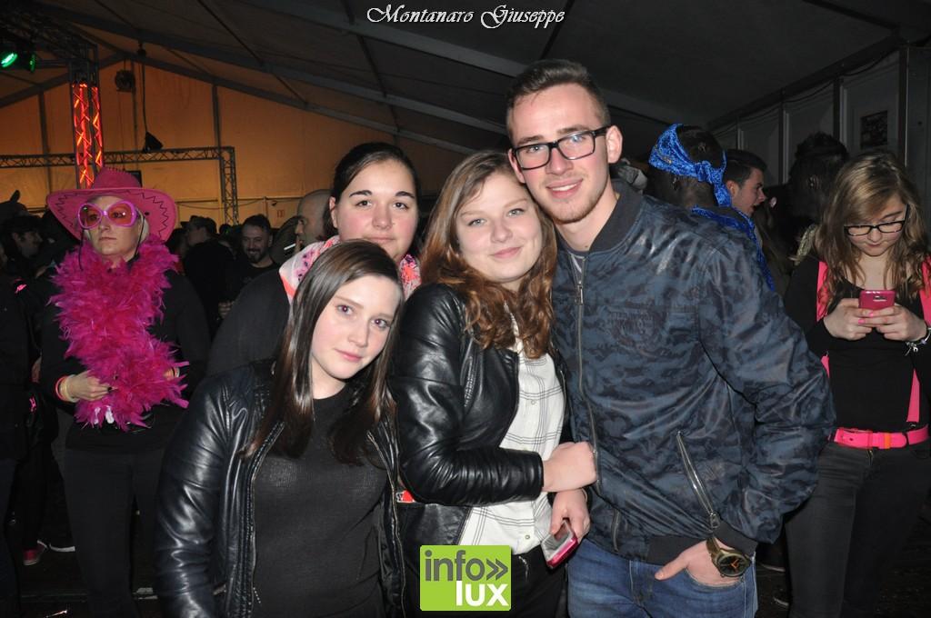 images/stories/PHOTOSREP/Bastogne/Carnaval2016GG/Bastogne000721