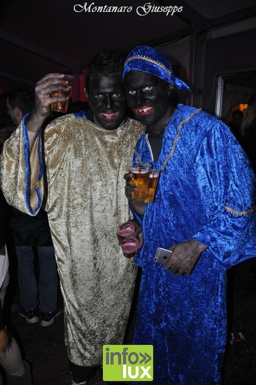 images/stories/PHOTOSREP/Bastogne/Carnaval2016GG/Bastogne000723