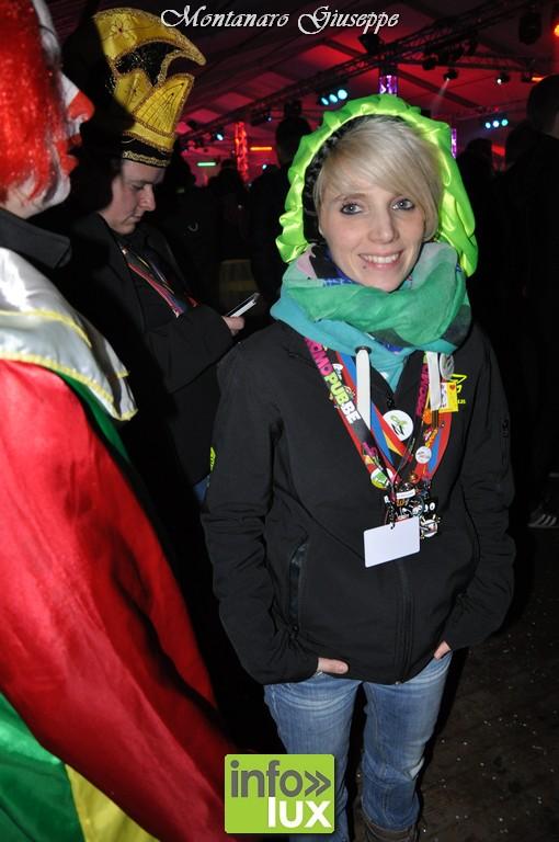 images/stories/PHOTOSREP/Bastogne/Carnaval2016GG/Bastogne000726