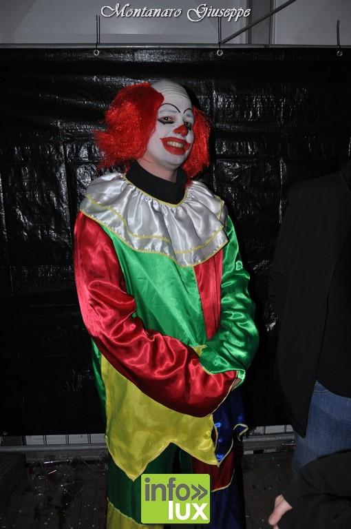 images/stories/PHOTOSREP/Bastogne/Carnaval2016GG/Bastogne000727