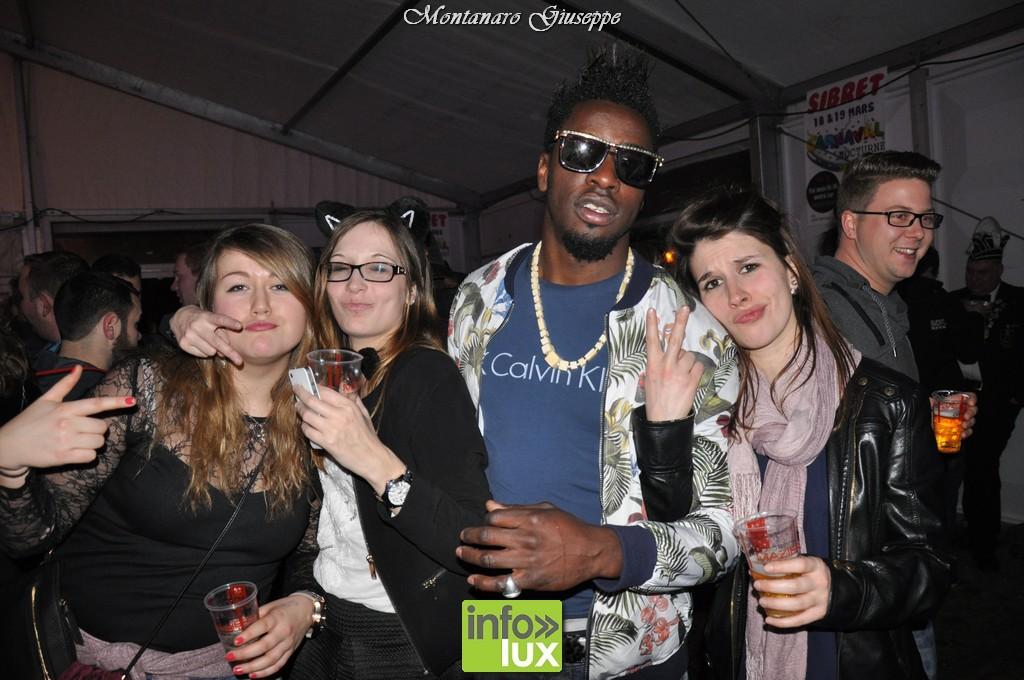 images/stories/PHOTOSREP/Bastogne/Carnaval2016GG/Bastogne000728
