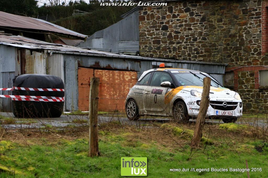 images/stories/PHOTOSREP/Bastogne/Boulces2016b/Boucles00003
