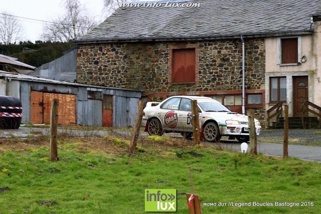 images/stories/PHOTOSREP/Bastogne/Boulces2016b/Boucles00005