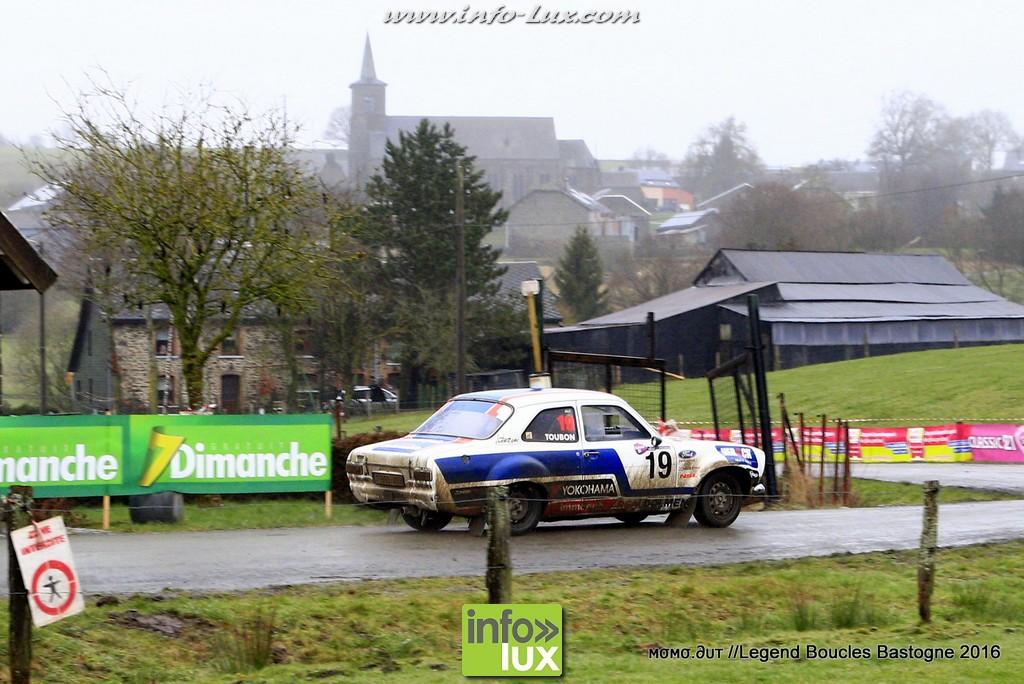 images/stories/PHOTOSREP/Bastogne/Boulces2016b/Boucles00198
