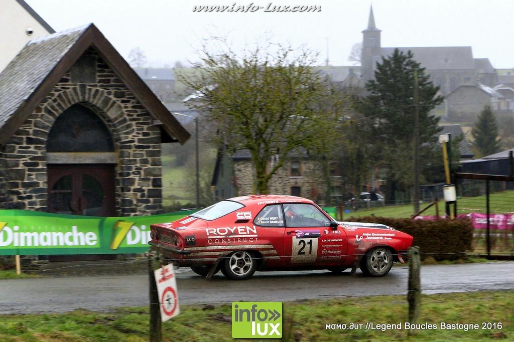 images/stories/PHOTOSREP/Bastogne/Boulces2016b/Boucles00200