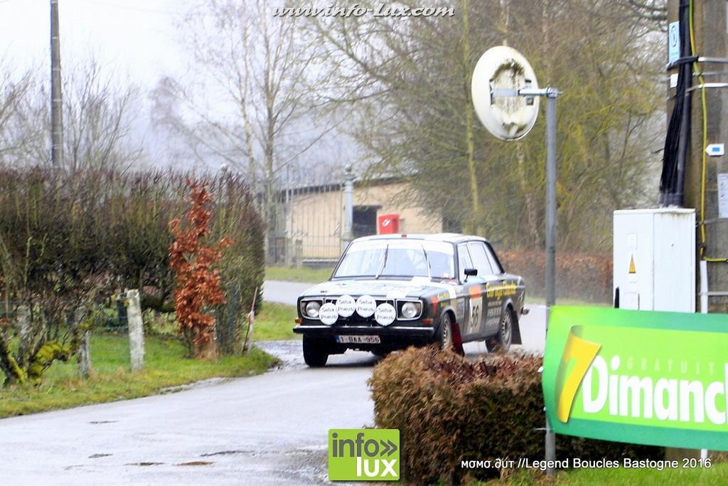 images/stories/PHOTOSREP/Bastogne/Boulces2016b/Boucles00235
