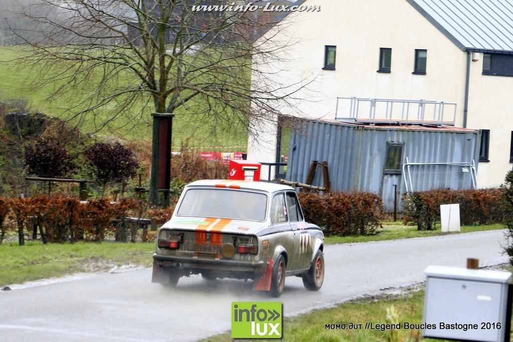 images/stories/PHOTOSREP/Bastogne/Boulces2016b/Boucles00279