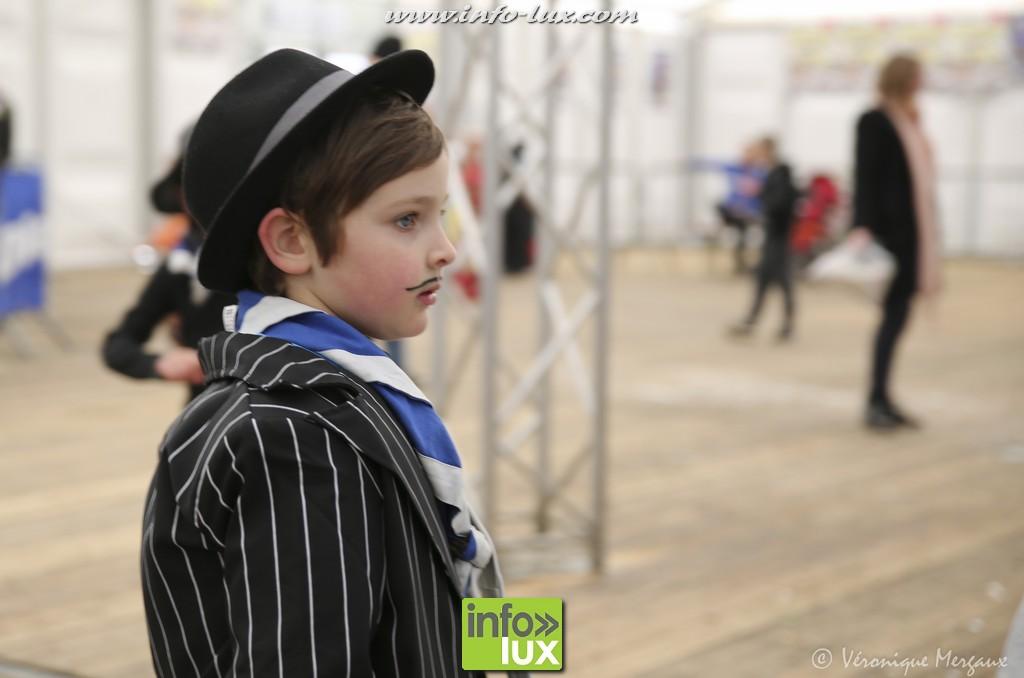 images/stories/PHOTOSREP/Arlon/2016Carnaval/princes/Carnaval001