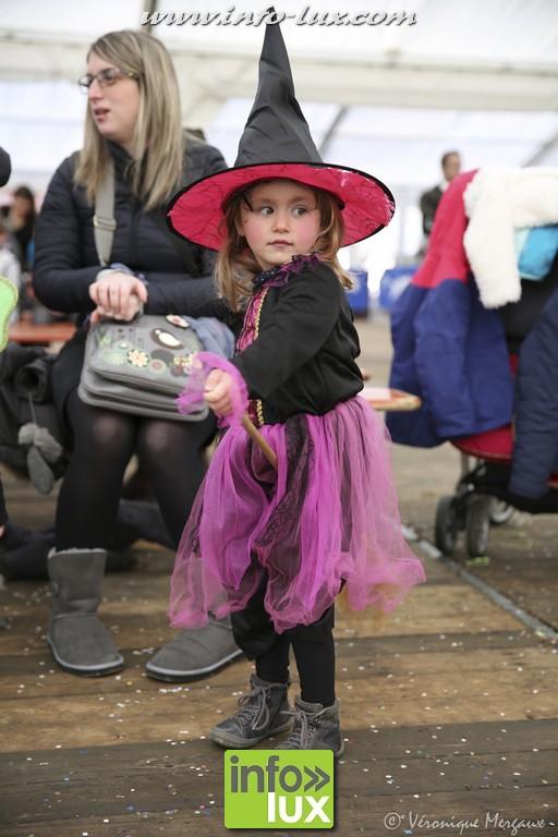 images/stories/PHOTOSREP/Arlon/2016Carnaval/princes/Carnaval006