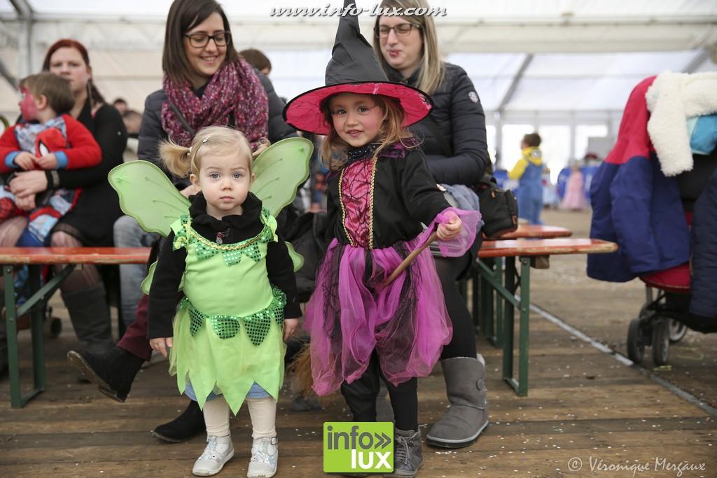 images/stories/PHOTOSREP/Arlon/2016Carnaval/princes/Carnaval007