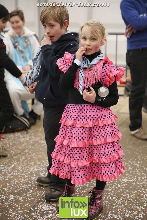 images/stories/PHOTOSREP/Arlon/2016Carnaval/princes/Carnaval008