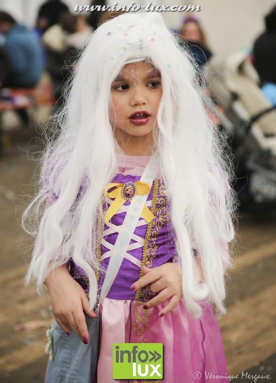 images/stories/PHOTOSREP/Arlon/2016Carnaval/princes/Carnaval010
