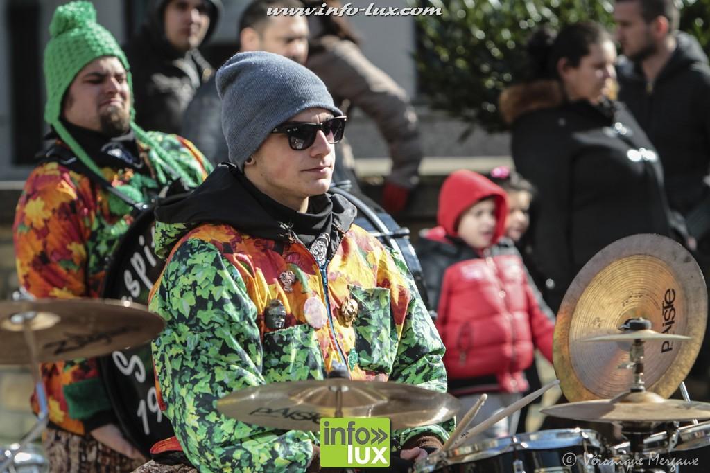 images/stories/PHOTOSREP/Arlon/2016Carnaval/princes/Carnaval016