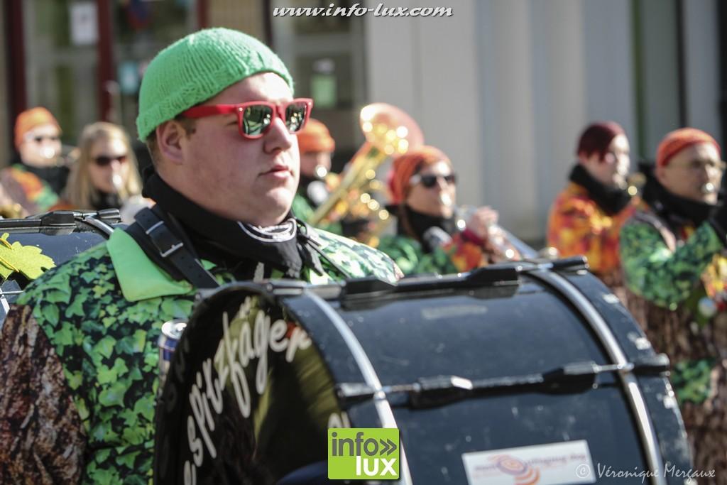 images/stories/PHOTOSREP/Arlon/2016Carnaval/princes/Carnaval017