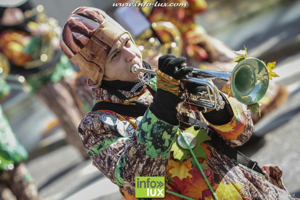 images/stories/PHOTOSREP/Arlon/2016Carnaval/princes/Carnaval020