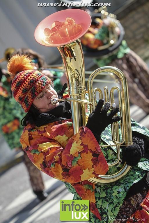 images/stories/PHOTOSREP/Arlon/2016Carnaval/princes/Carnaval021