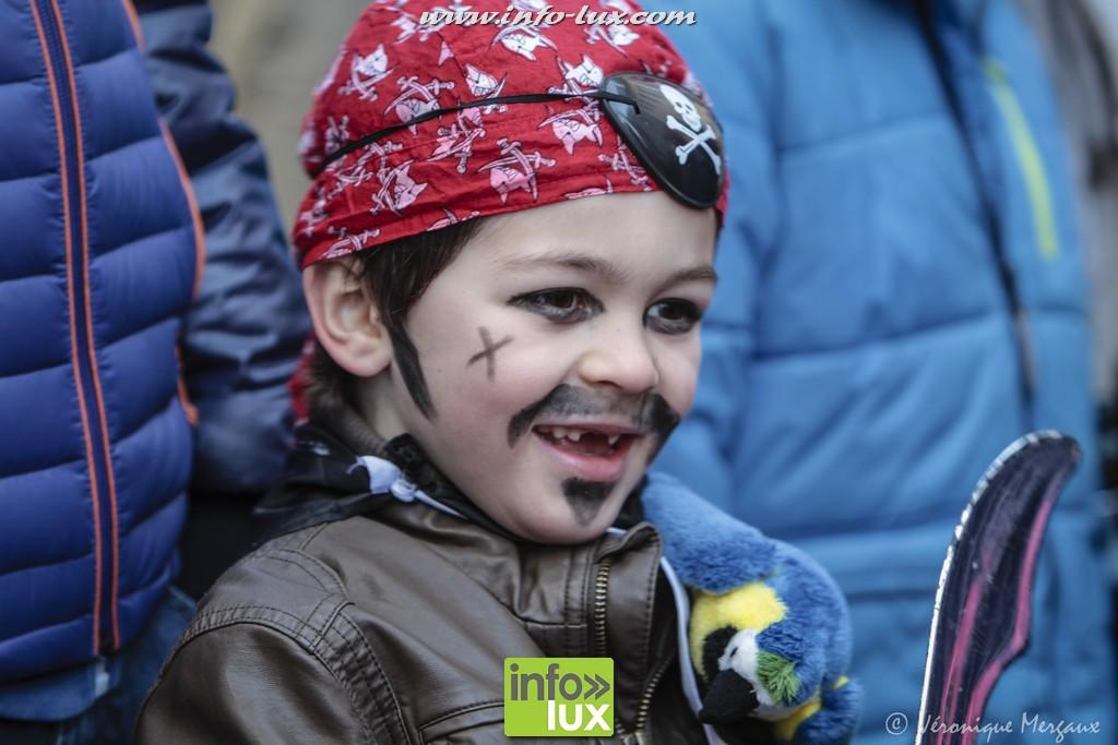 images/stories/PHOTOSREP/Arlon/2016Carnaval/princes/Carnaval025