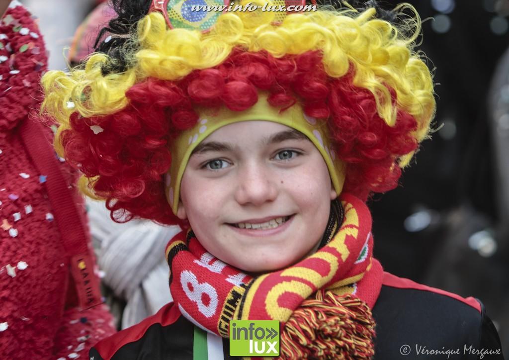 images/stories/PHOTOSREP/Arlon/2016Carnaval/princes/Carnaval027