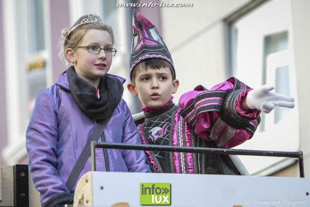 images/stories/PHOTOSREP/Arlon/2016Carnaval/princes/Carnaval029