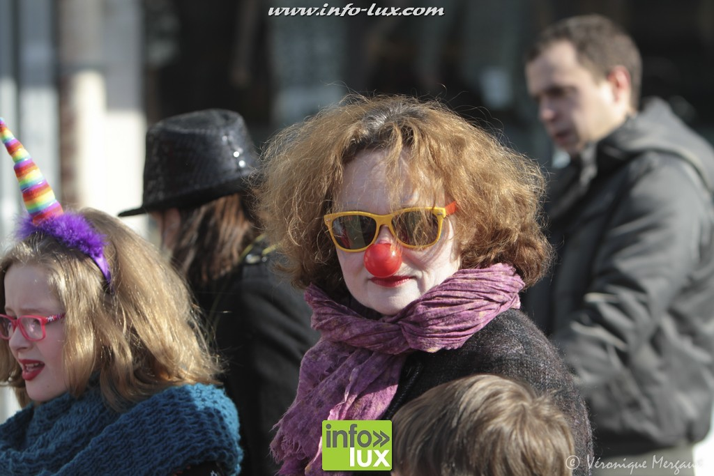 images/stories/PHOTOSREP/Arlon/2016Carnaval/princes/Carnaval033