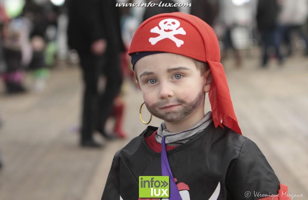 images/stories/PHOTOSREP/Arlon/2016Carnaval/princes/Carnaval043
