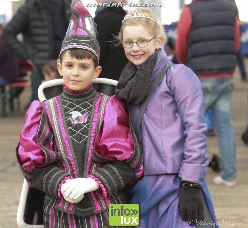 images/stories/PHOTOSREP/Arlon/2016Carnaval/princes/Carnaval046