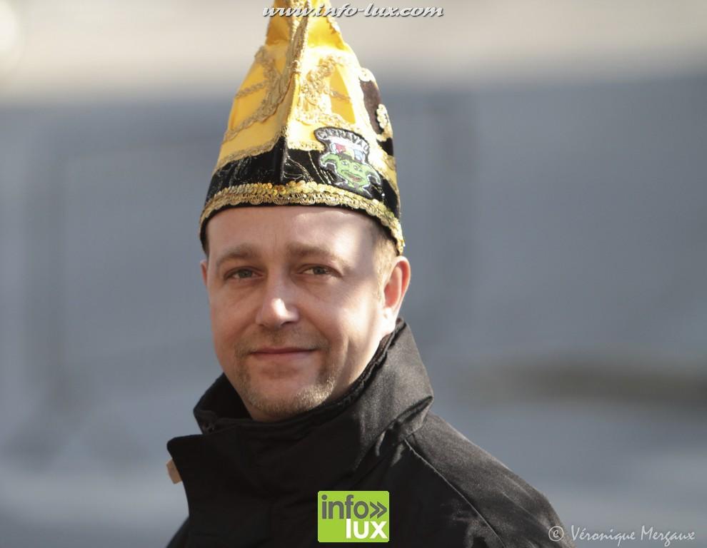 images/stories/PHOTOSREP/Arlon/2016Carnaval/princes/Carnaval049