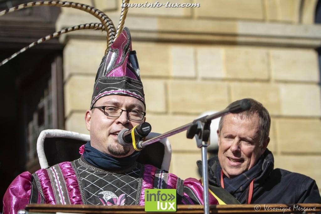 images/stories/PHOTOSREP/Arlon/2016Carnaval/princes/Carnaval053