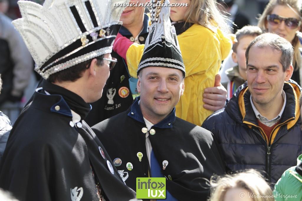 images/stories/PHOTOSREP/Arlon/2016Carnaval/princes/Carnaval055