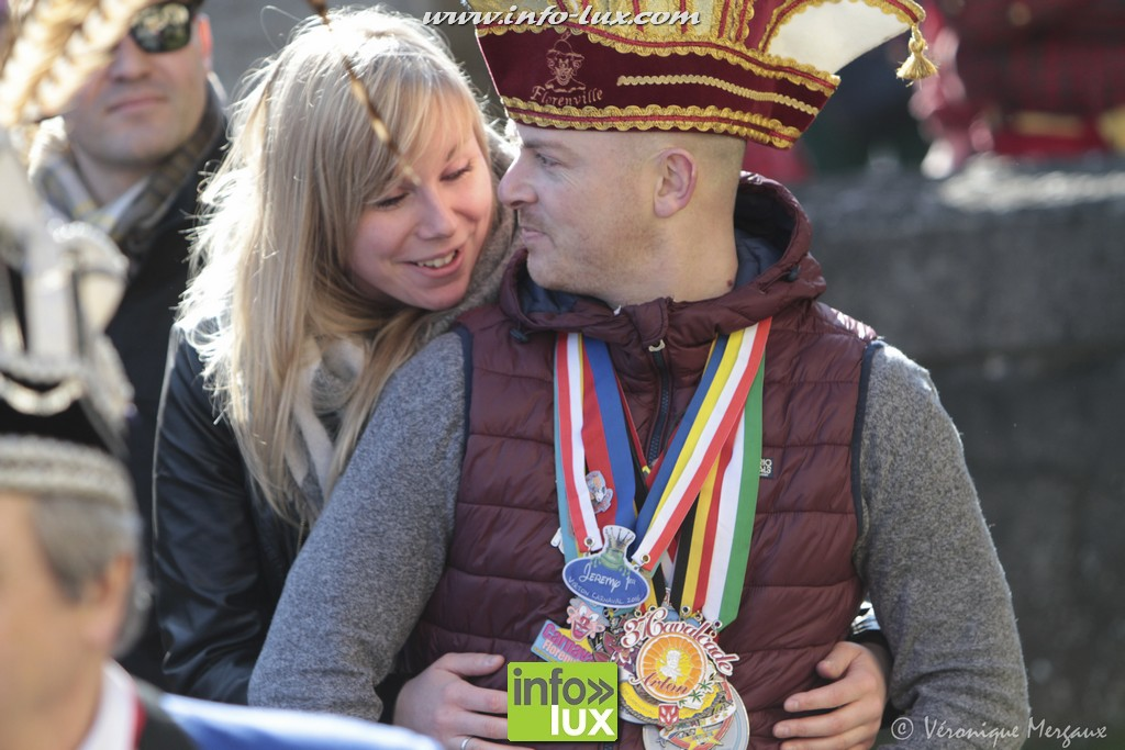 images/stories/PHOTOSREP/Arlon/2016Carnaval/princes/Carnaval057